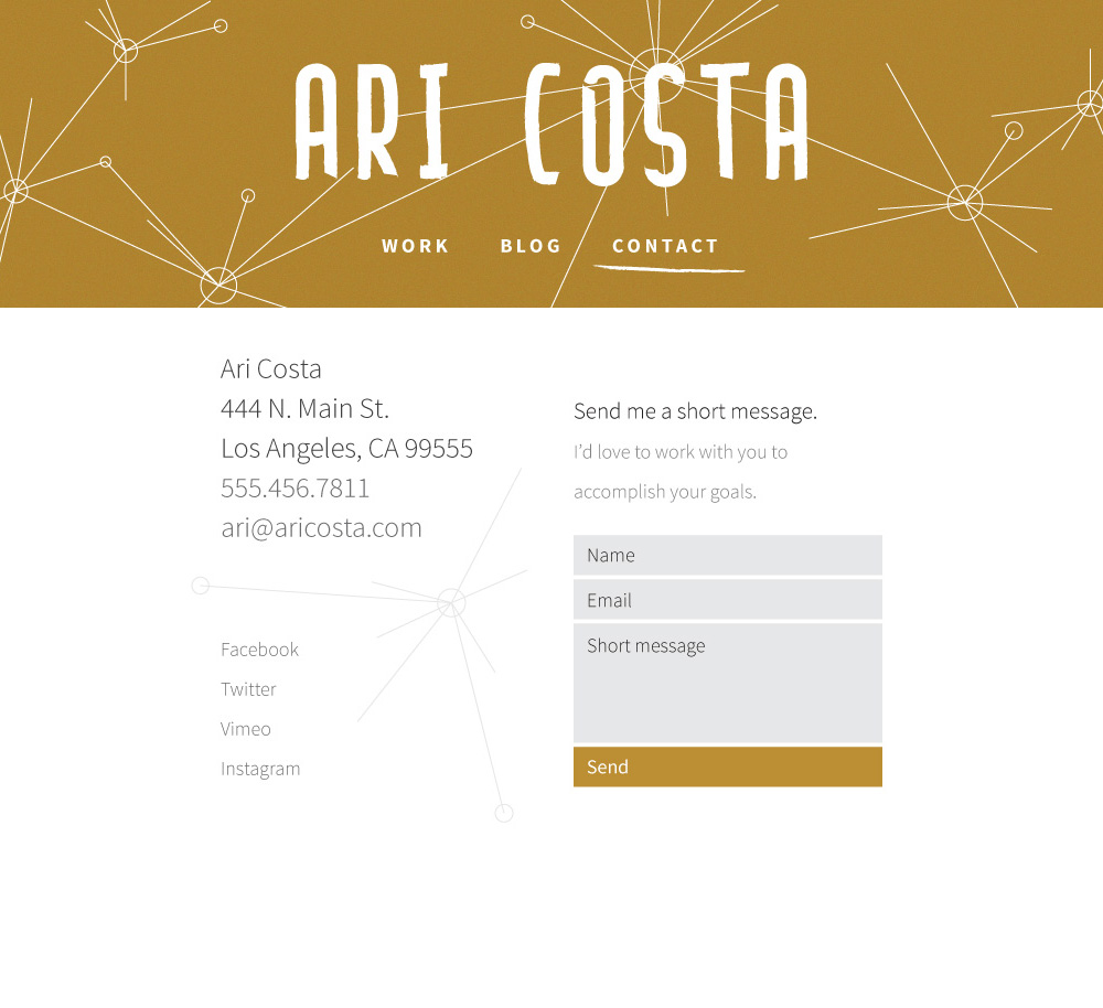 ari-costa-contact