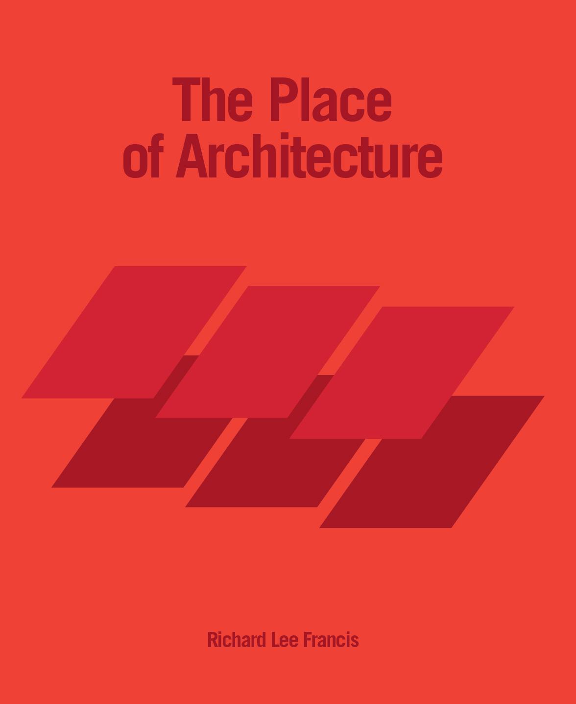 cover-idea5