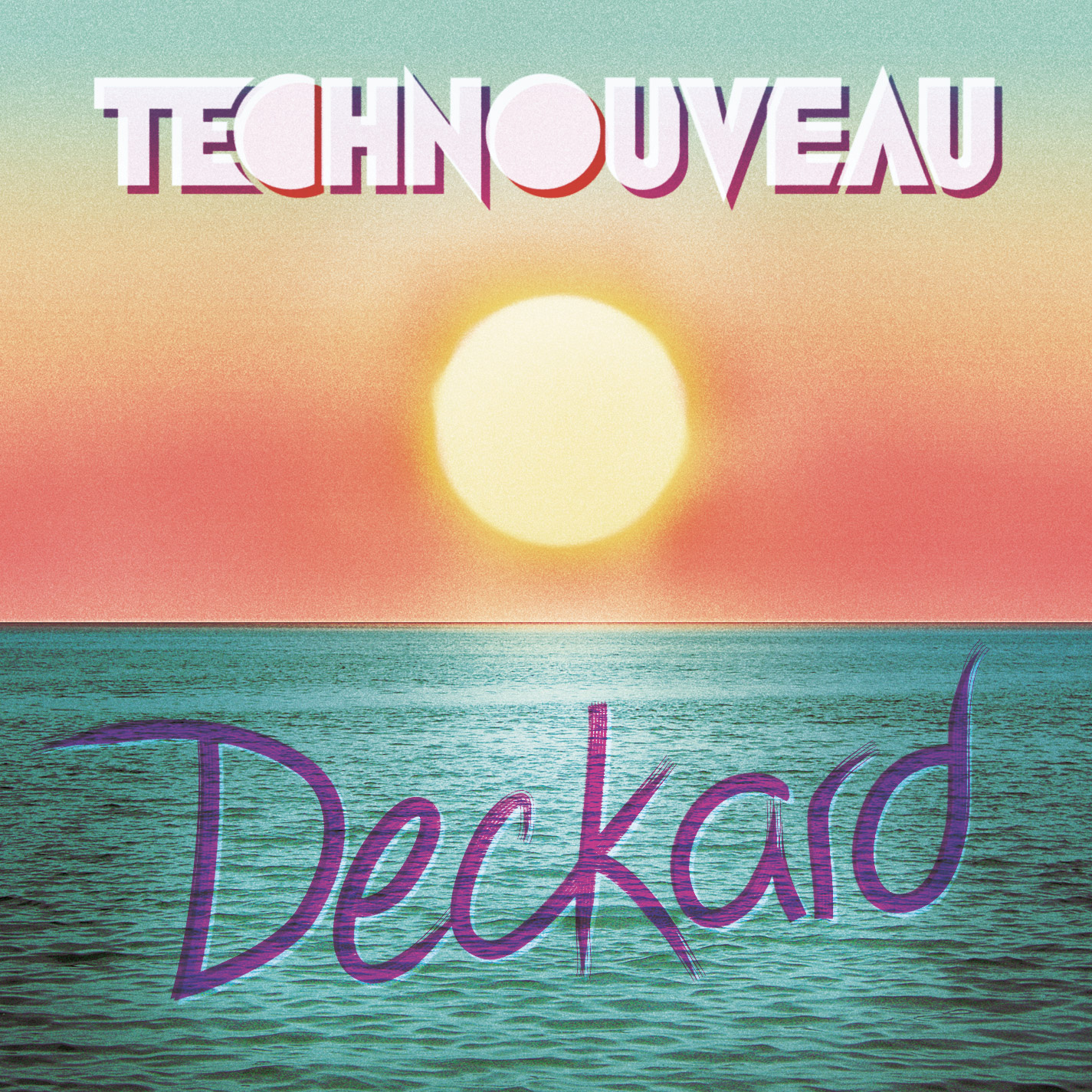 deckard3_flickr