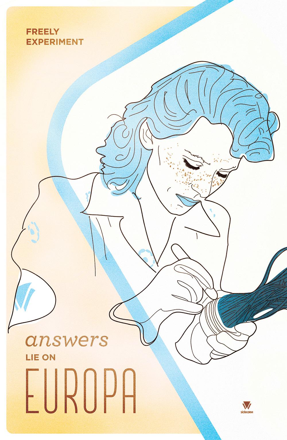europa_answers