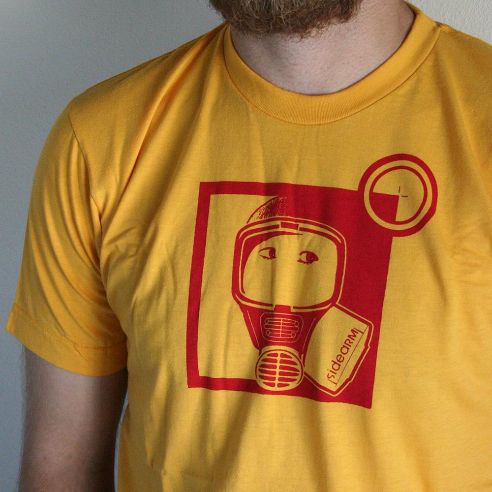 fear-tshirt