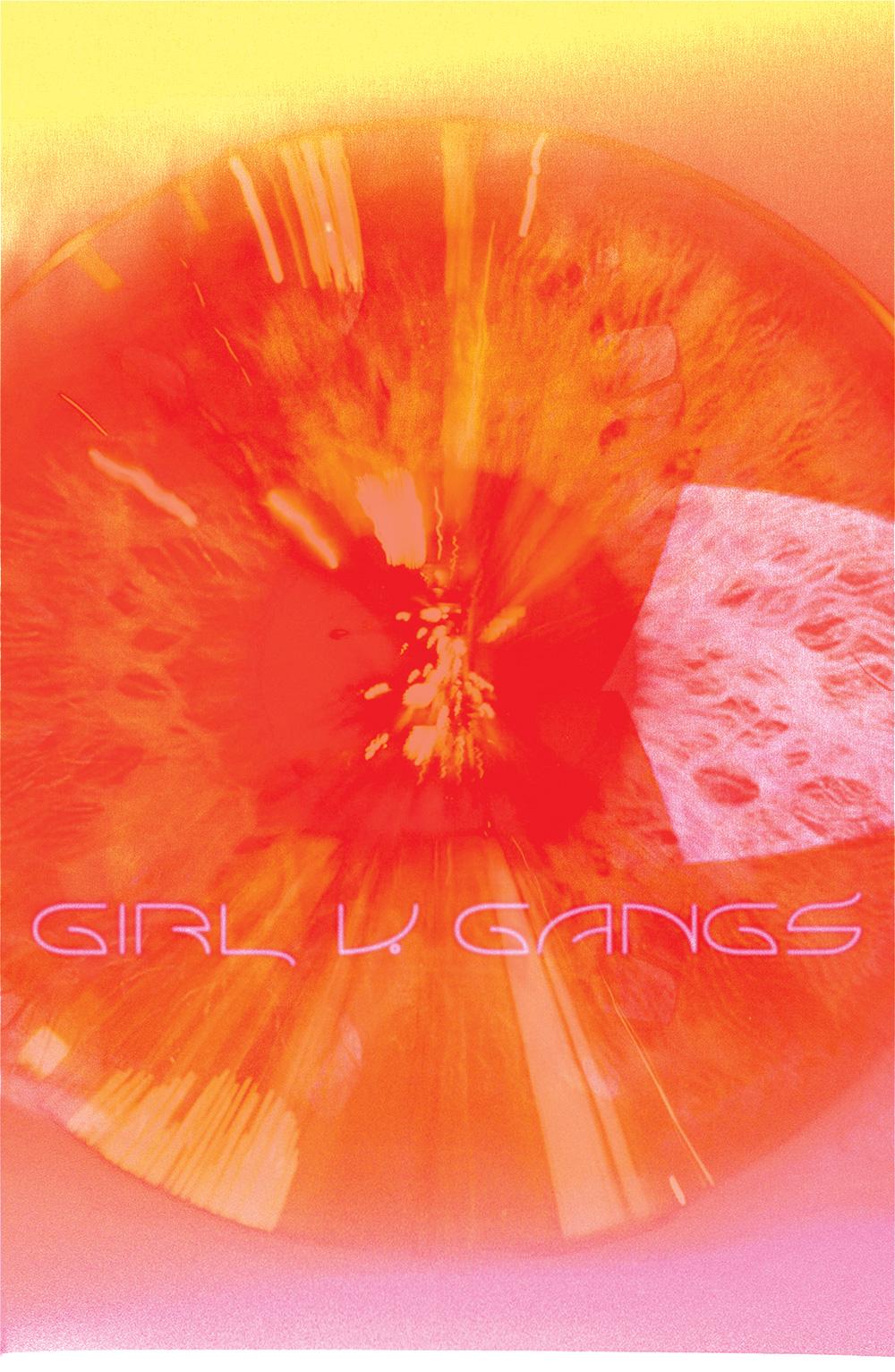girl-v-gangs