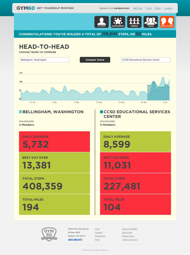 headtohead-1