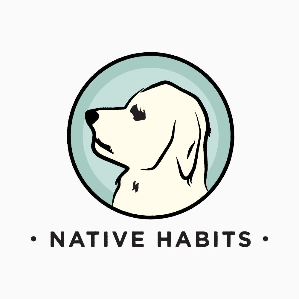 native-habits