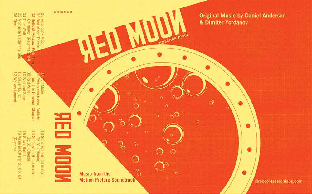 red-moon-cover