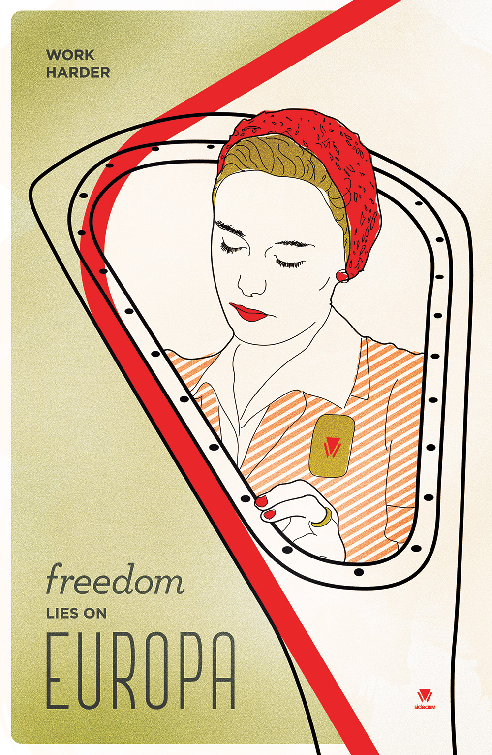 europa_freedom