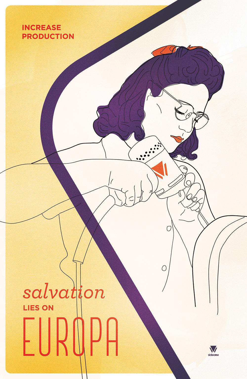 europa_salvation